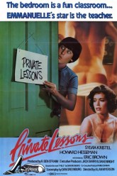 private_lessons