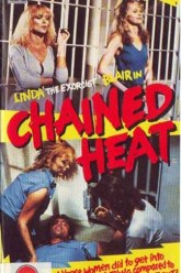 chained_heat