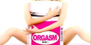 Køb Viagra til kvinder online på nettet NEMT OG BILLIGT!