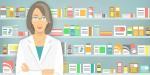 Køb nemt og billigt medicin online – undgå kø og spildtid