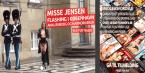 Nye pornofilm hver dag..! Liste med de bedste danske pornofilm