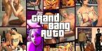Grand Bang Auto videospil - En fræk spil udvidelse af GTA