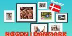 Nøgen aktiviteter i Danmark du kan deltage i eller se på GUIDE