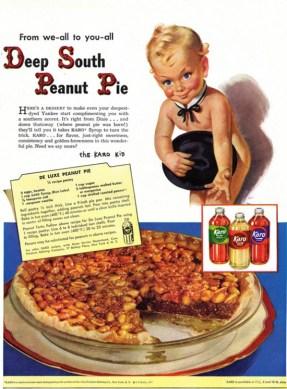 24-creepy-vintage-ads.jpg
