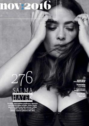 salma-hayek8.jpg