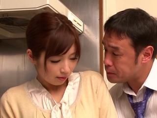 藤咲葵 愛川香織
