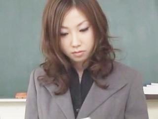 鈴木ミント