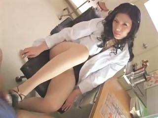 酒井ちなみ(紫葵)
