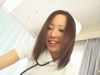 キヨミジュン