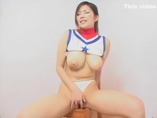 伊沢美春(伊沢美晴)