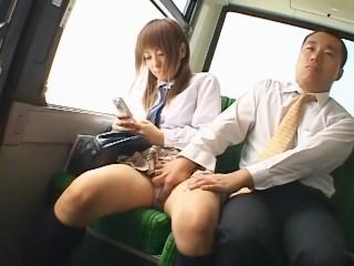 姫川りな 持田茜(しじみ)