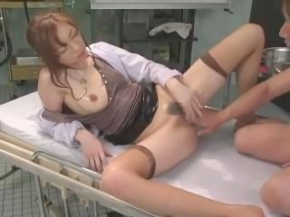 三浦亜沙妃