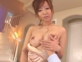 PREMIUM STYLISH SOAP V.I.P180分スペシャル KAORI