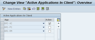 sap-grc-config-activate-apps-in-client-step3