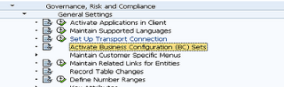 sap-grc-configuration-activate-business-configuration-sets-step1