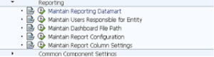 sap-grc-configuration-maintain-reporting-datamart