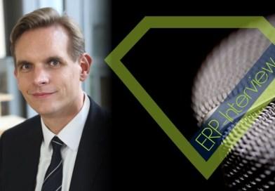 ERP-Interview mit GUS: ERP der Zukunft