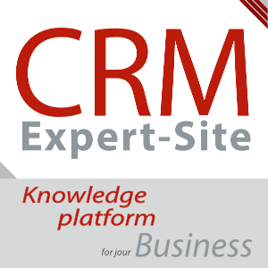 CRM Expert Site