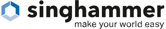 Singhammer IT Consulting AG