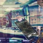 Köpa nytt ERP-, CRM-, HR-systemstöd