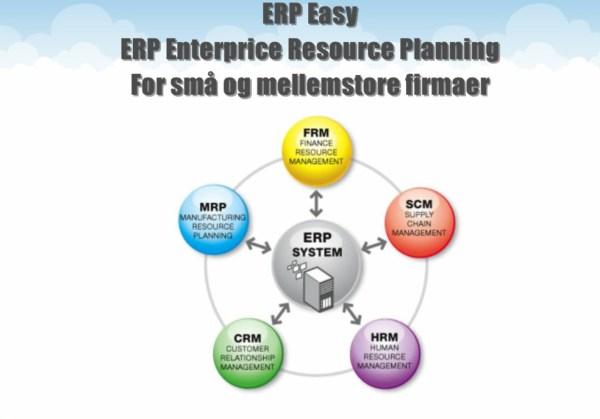 ERP 2