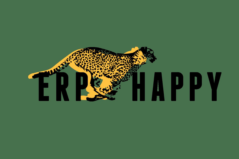 ERP Happy
