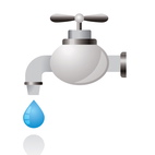 Drippy Faucet