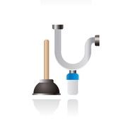 Plumbing Guide