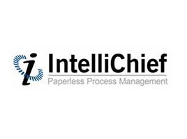 IntelliChief ECM Introduces Mobile Workflow on the Go