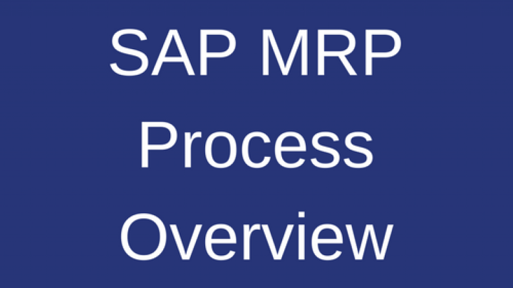 medium resolution of sap mrp process overview free sap mm training sap mm mrp diagram