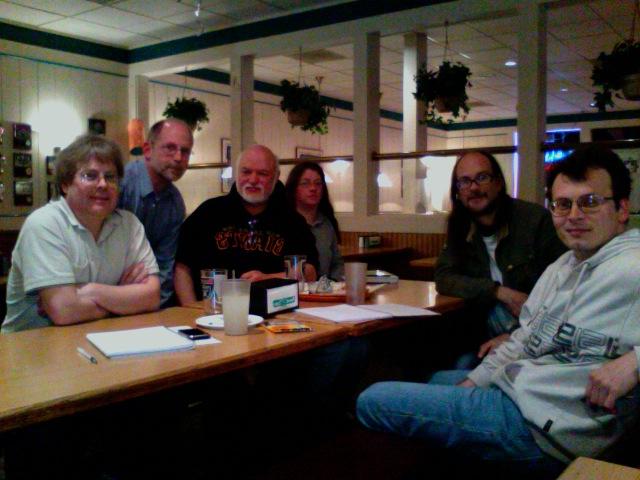 Meeting #325