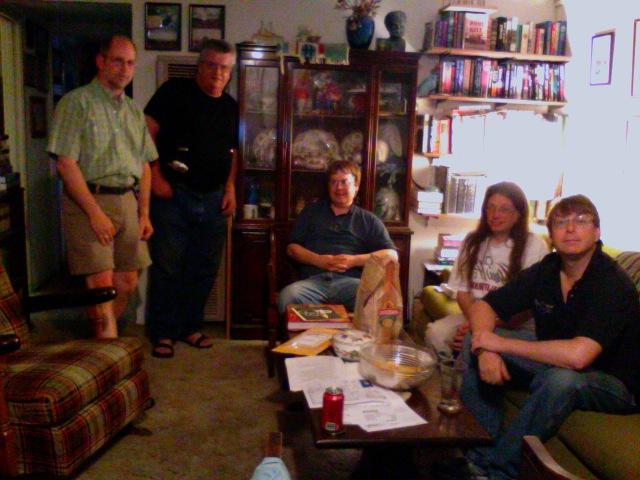 Meeting #329