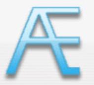 Aqua Environment