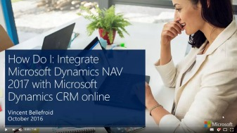 nav2017video_howdoi_integrate-nav-2017-with-microsoft-dynamics-crm-online