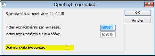 Opret nyt regnskabsår_UdenFlueben_C52012_ERPsupporten.dk