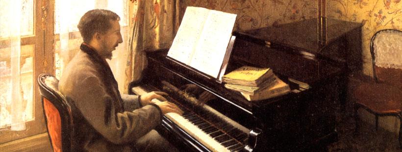 La variable humana, Rodrigo Martín Noriega, Gadir.