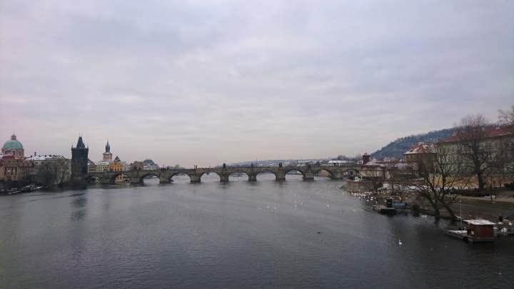 8 money saving Prague hacks and ideas