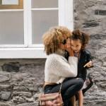 Should Parents Admit Having a Favorite Child?