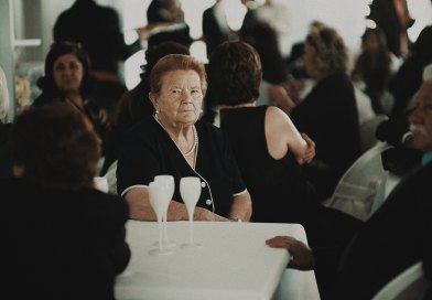 Funerals Are Vital Spaces for Emotional Learning