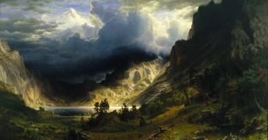 'Enlightenment Now' Demands a New Romanticism