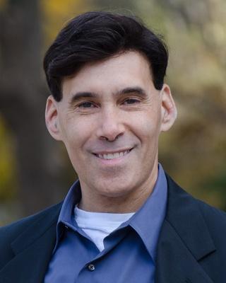 Dr Todd Pressman Erraticus