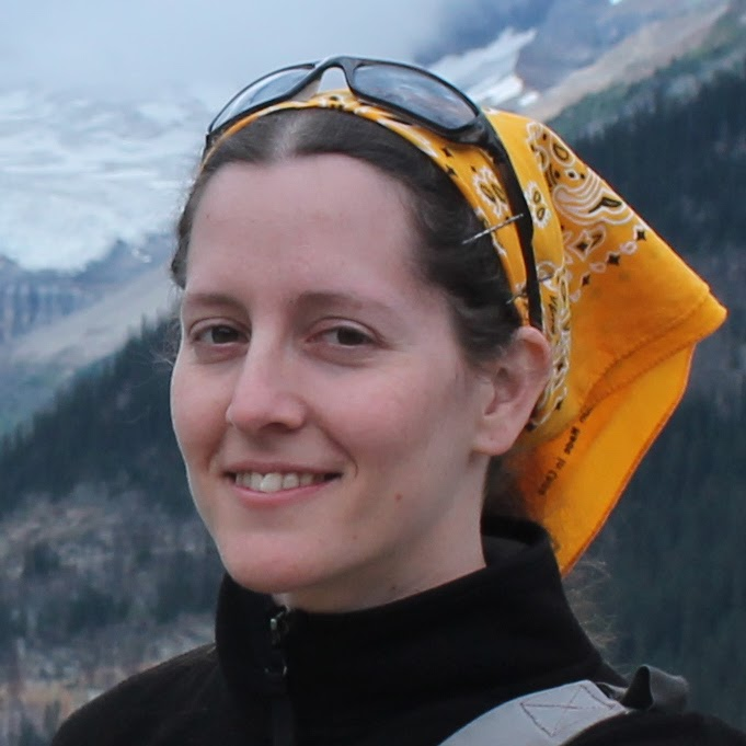 Jacqueline M Kory-Westlund Erraticus