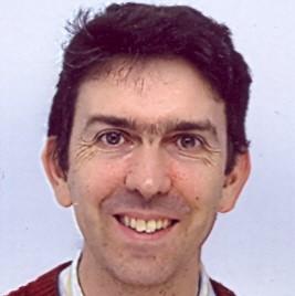 John Ablett Erraticus