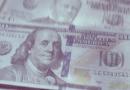 COVID Pandemic Cash Benefits Erraticus Garrett Watson