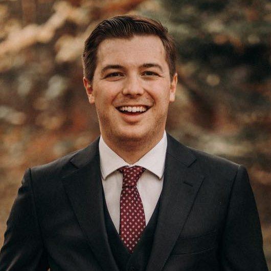 Garrett Watson Erraticus