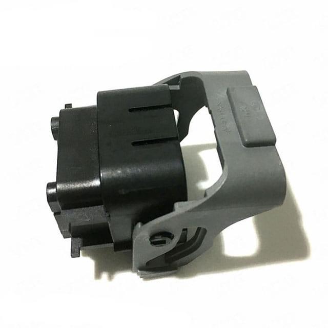 medium resolution of hd wiring harnes