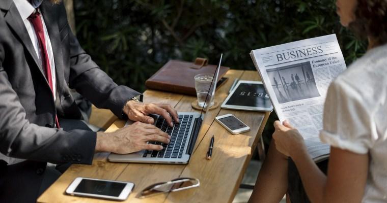 Quotas de género nas empresas e o mixed feeling do mérito