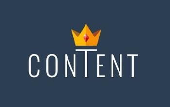 Vendas: como o conteúdo é a nova semente