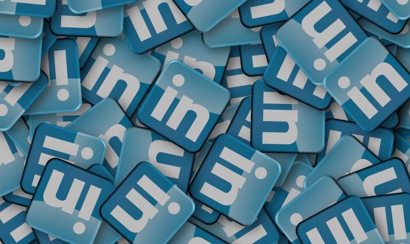 4 Formas de utilizar o Linkedin