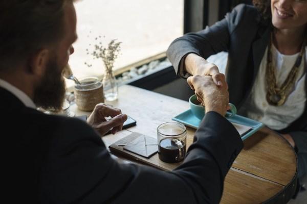 Negociar É a Skill Mais Importante